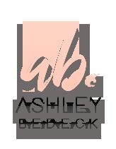 Ashley Bedeck